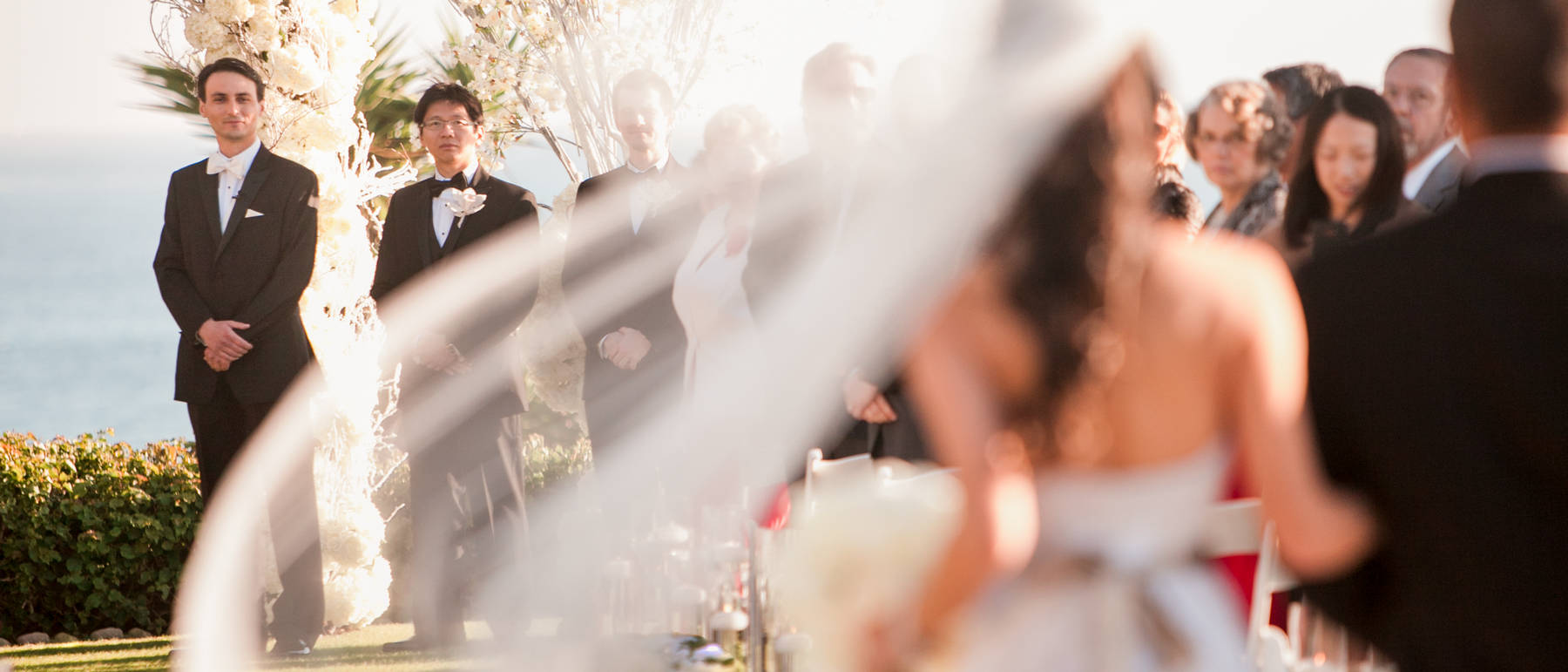 johnandjoseph-wedding-photographer-hz-slider-323