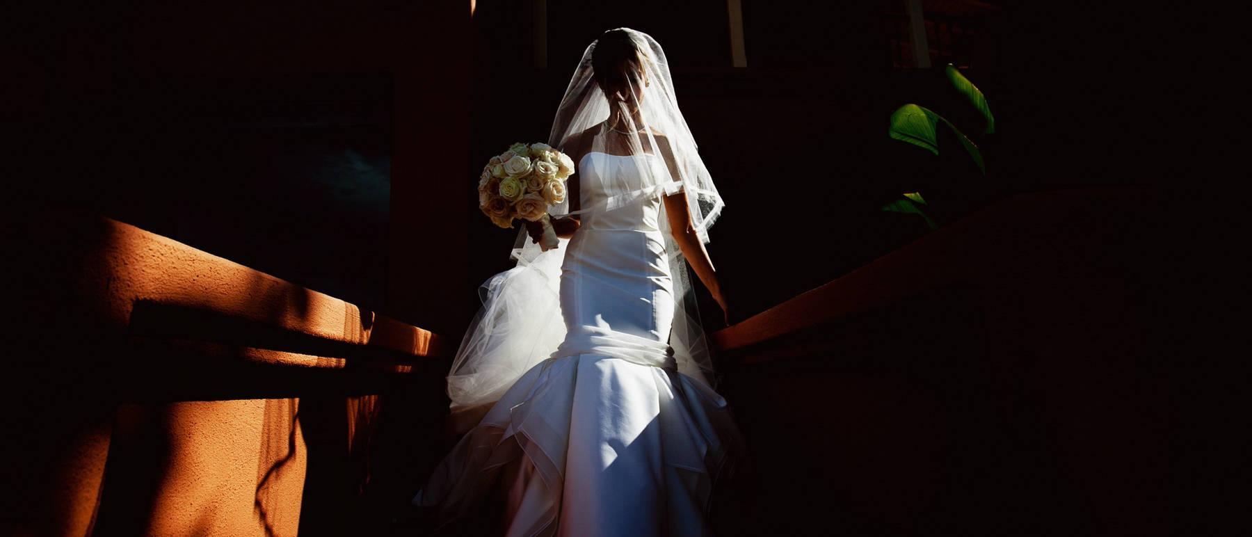 johnandjoseph-wedding-photographer-hz-slider-324
