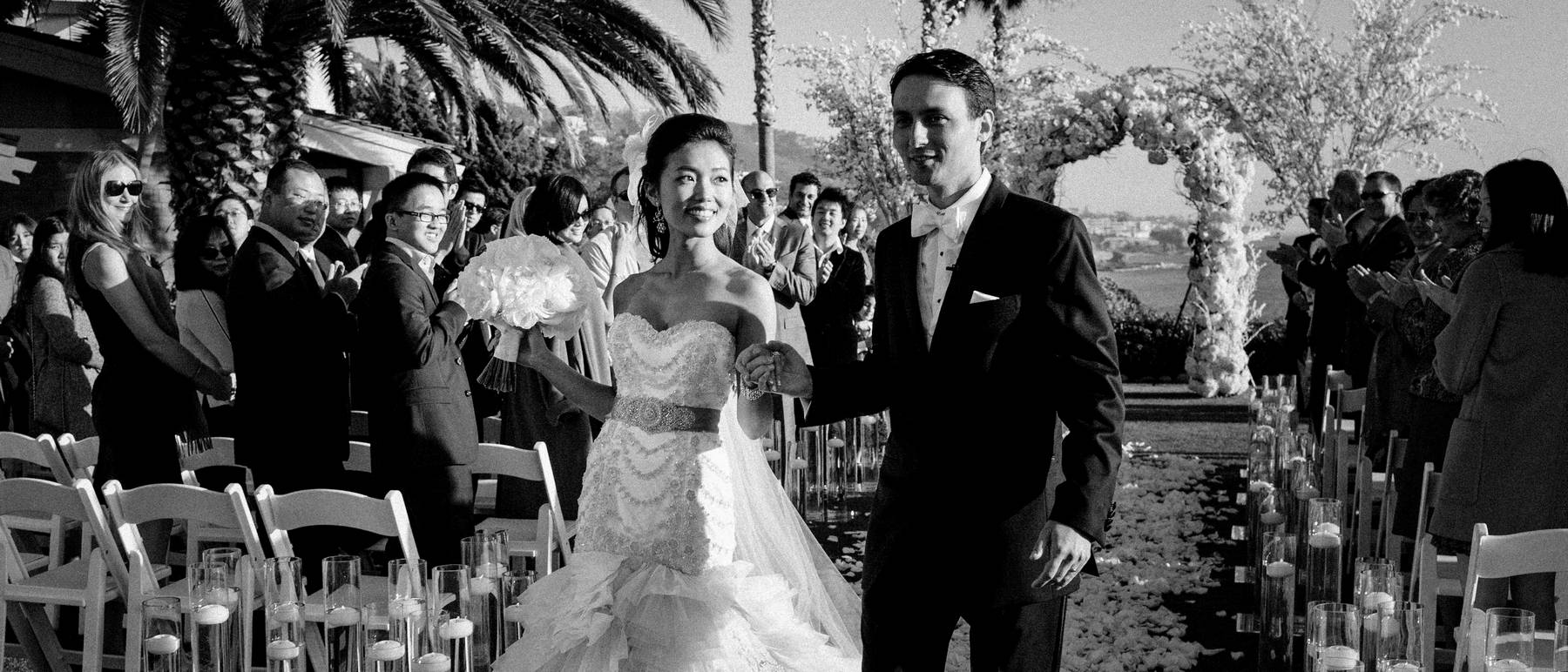 johnandjoseph-wedding-photographer-hz-slider-325