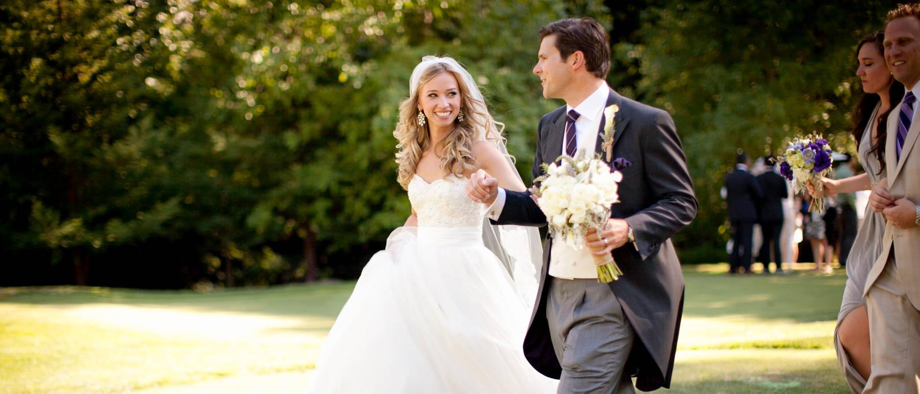 johnandjoseph-wedding-photographer-hz-slider-326