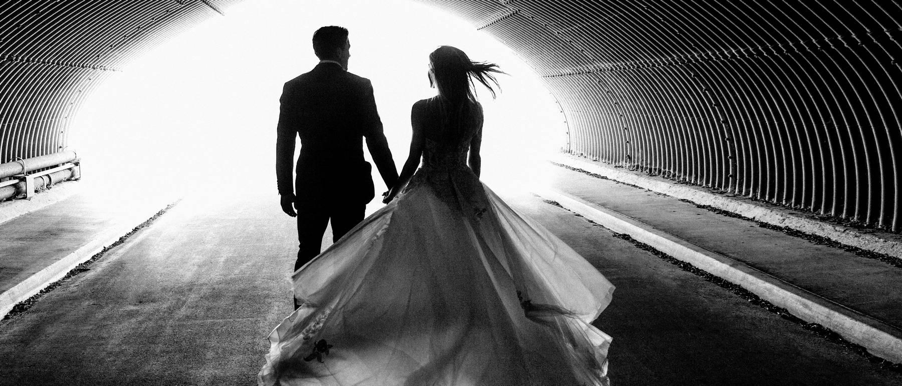 johnandjoseph-wedding-photographer-hz-slider-327