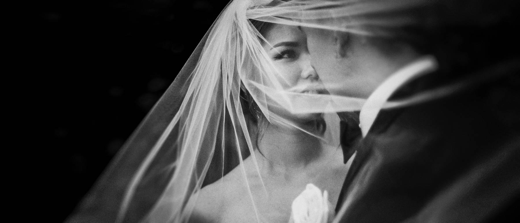 johnandjoseph-wedding-photographer-hz-slider-328