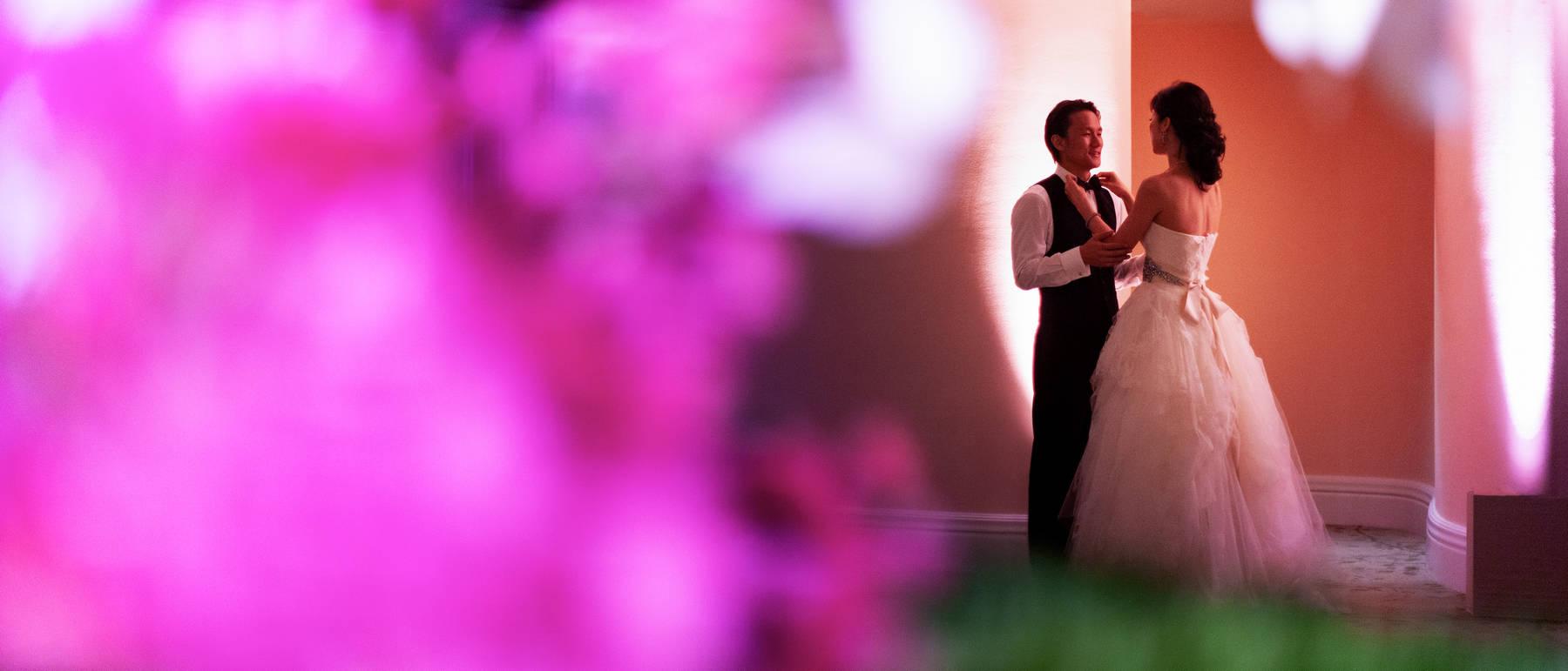 johnandjoseph-wedding-photographer-hz-slider-330