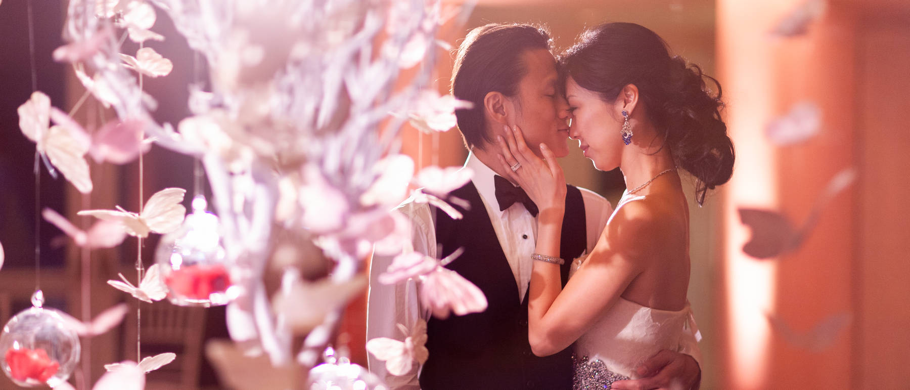 johnandjoseph-wedding-photographer-hz-slider-331