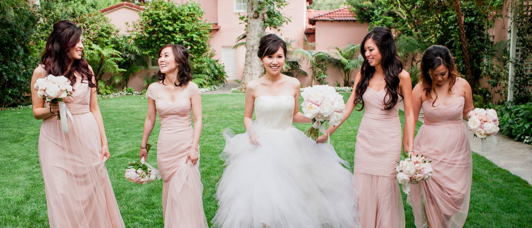 johnandjoseph-wedding-photographer-hz-slider-335