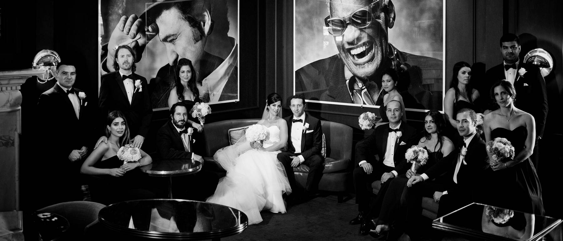 johnandjoseph-wedding-photographer-hz-slider-336