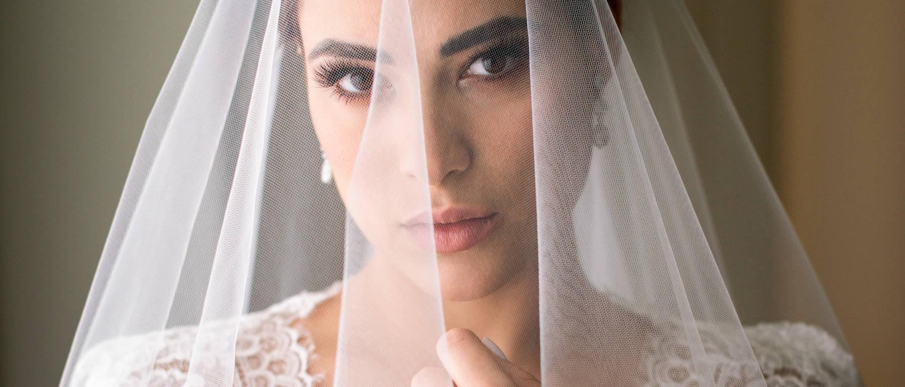 johnandjoseph-wedding-photographer-hz-slider-337
