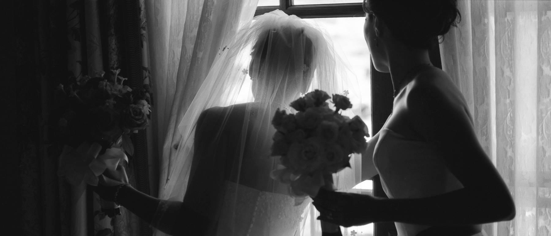 johnandjoseph-wedding-photographer-hz-slider-339