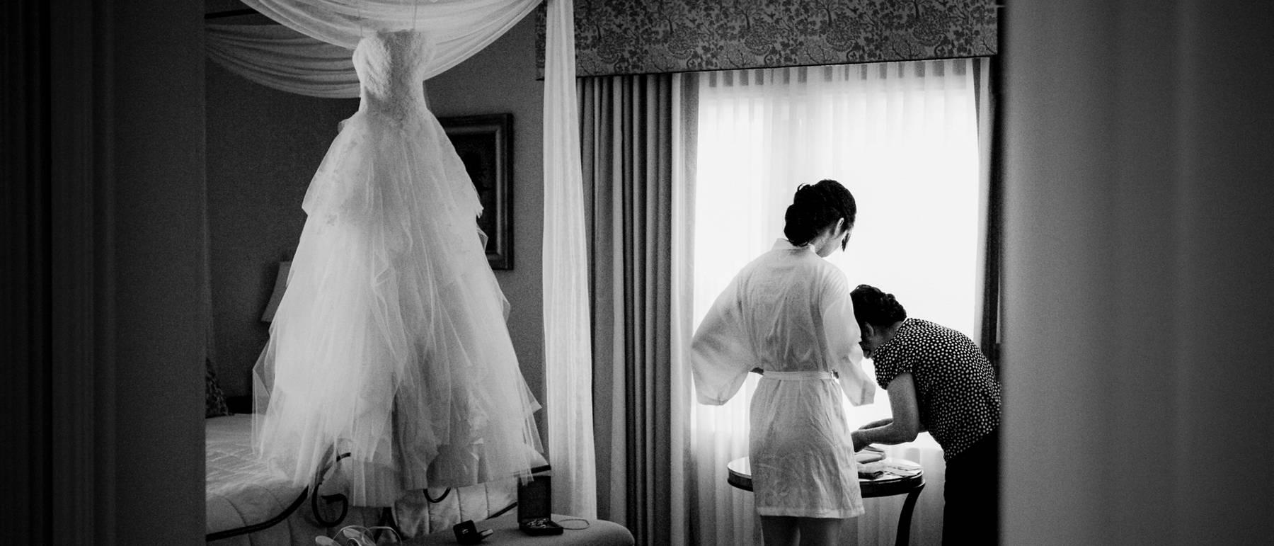 johnandjoseph-wedding-photographer-hz-slider-341