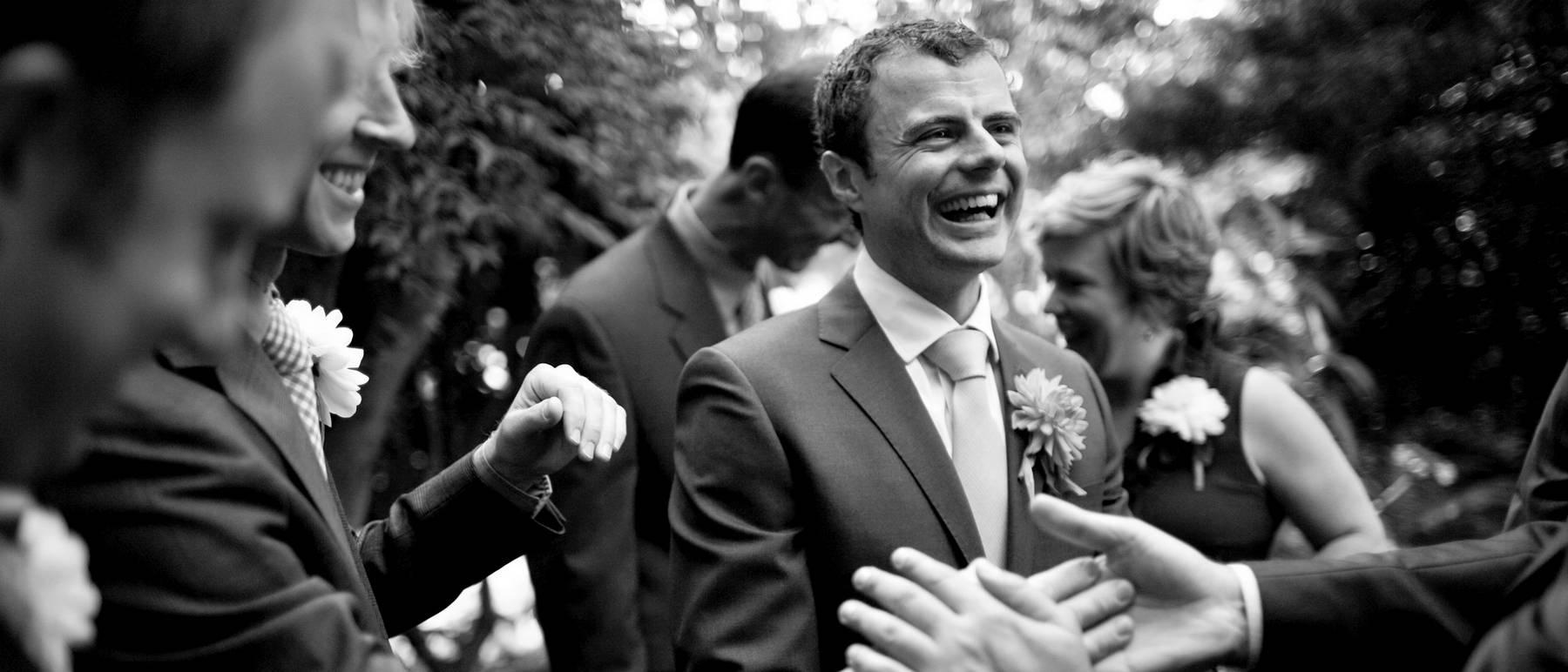 johnandjoseph-wedding-photographer-hz-slider-343