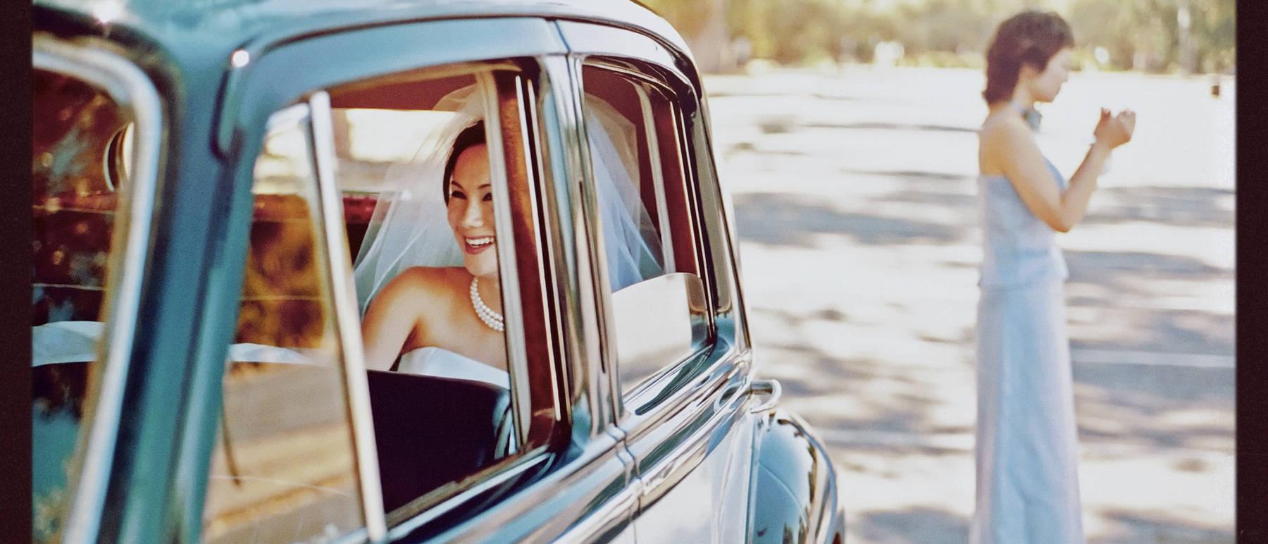 johnandjoseph-wedding-photographer-hz-slider-344