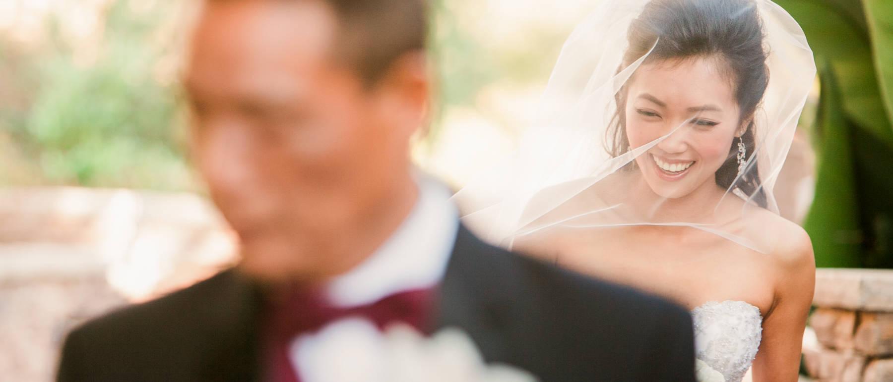 johnandjoseph-wedding-photographer-hz-slider-346
