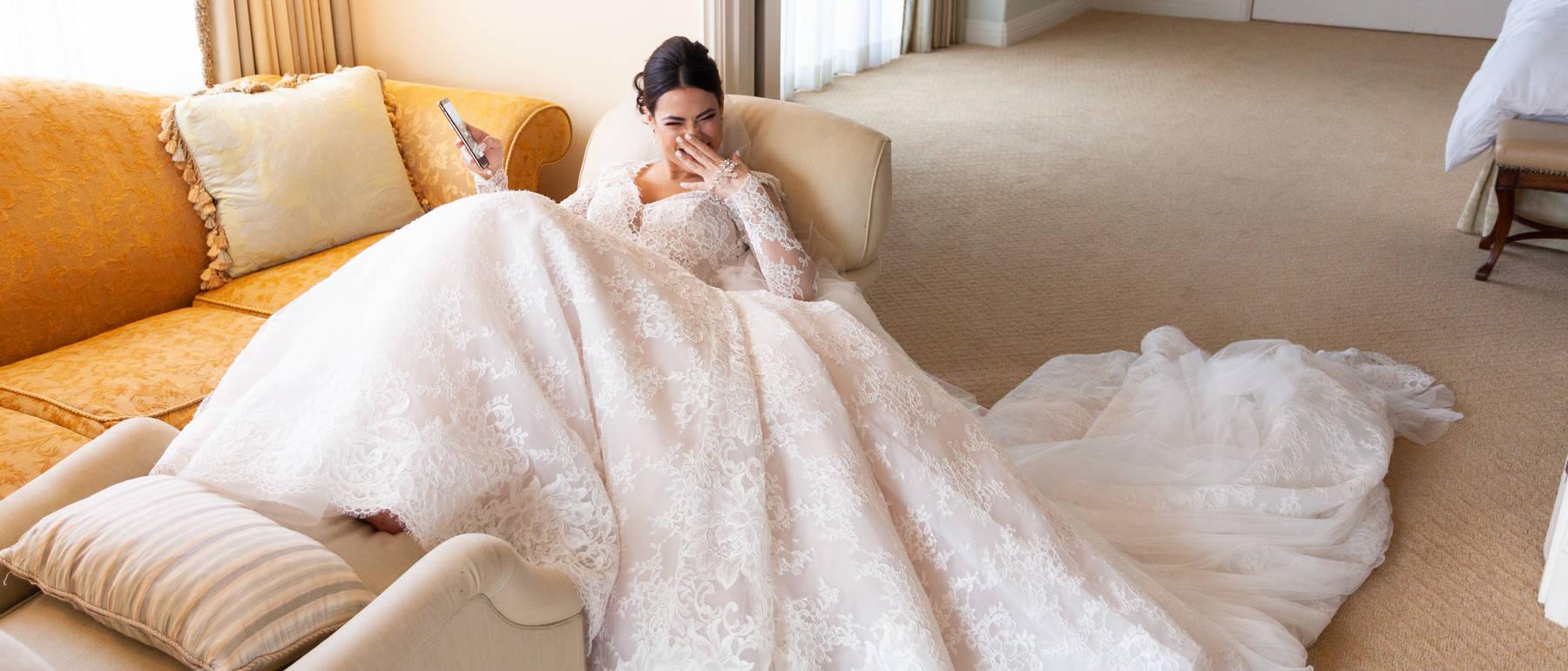 johnandjoseph-wedding-photographer-hz-slider-347