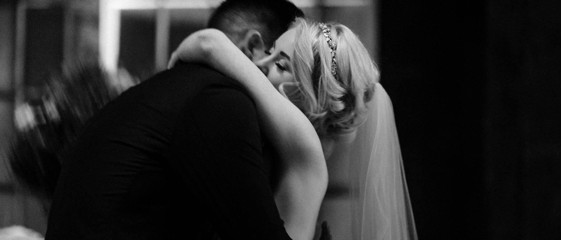 johnandjoseph-wedding-photographer-hz-slider-350