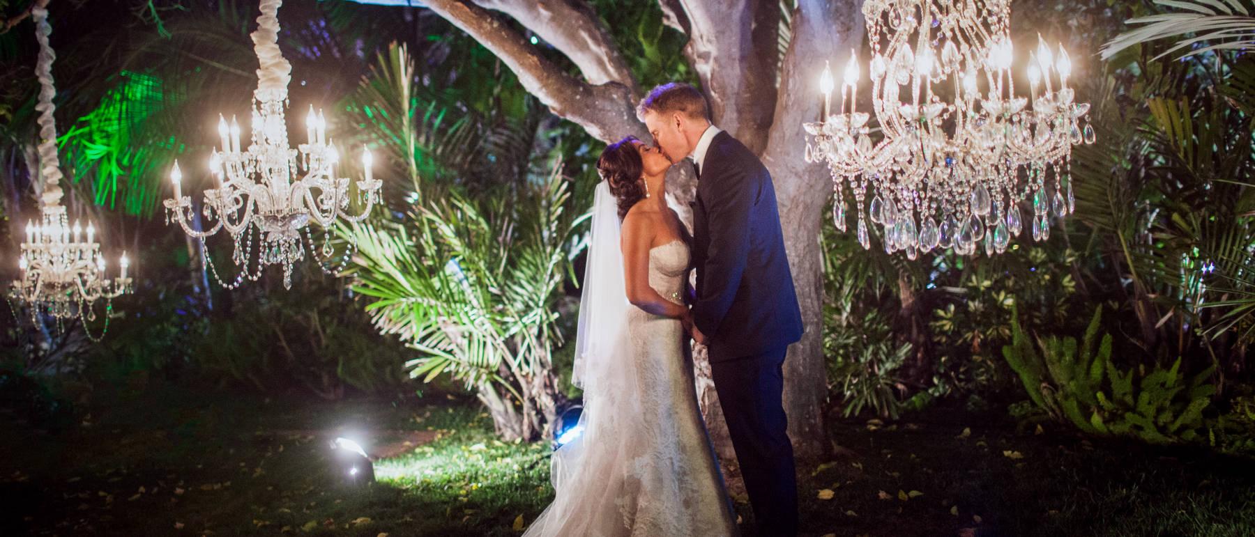 johnandjoseph-wedding-photographer-hz-slider-354