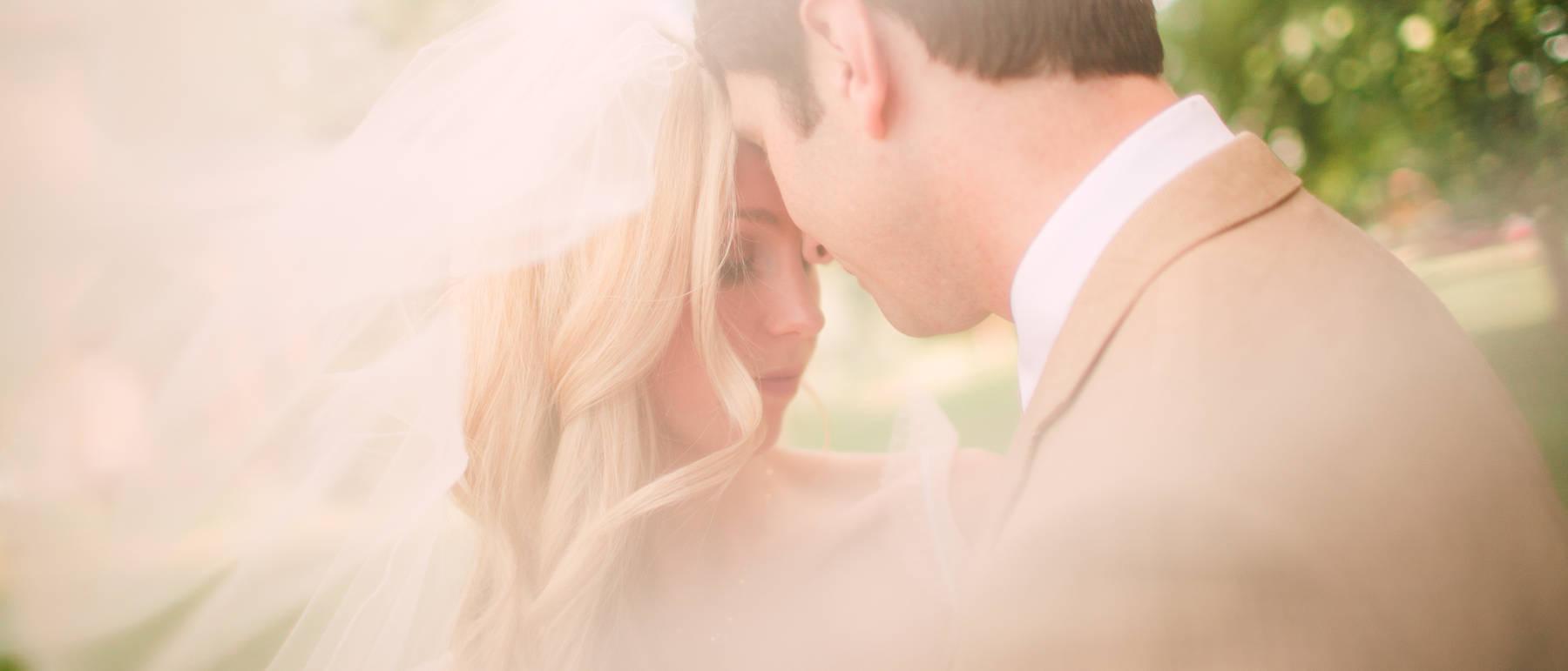 johnandjoseph-wedding-photographer-hz-slider-362