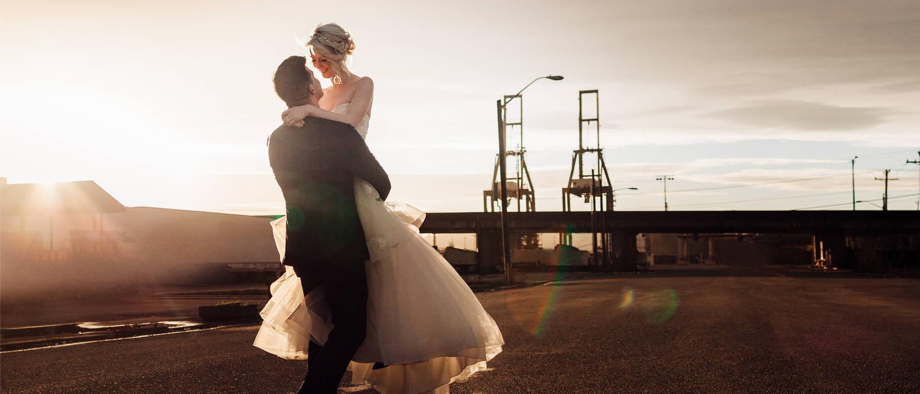 johnandjoseph-wedding-photographer-hz-slider-365