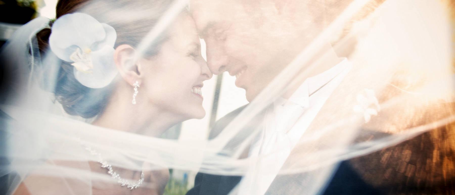 johnandjoseph-wedding-photographer-hz-slider-366