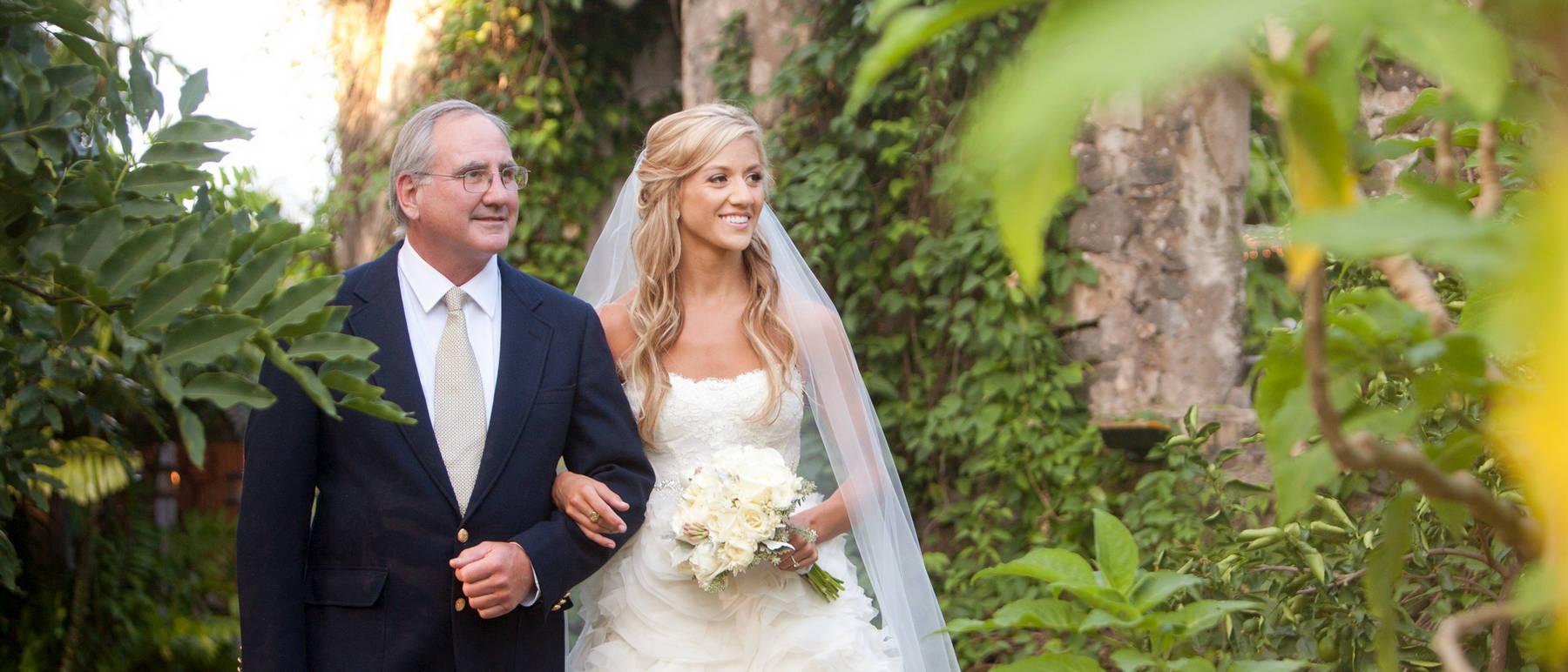 johnandjoseph-wedding-photographer-hz-slider-368
