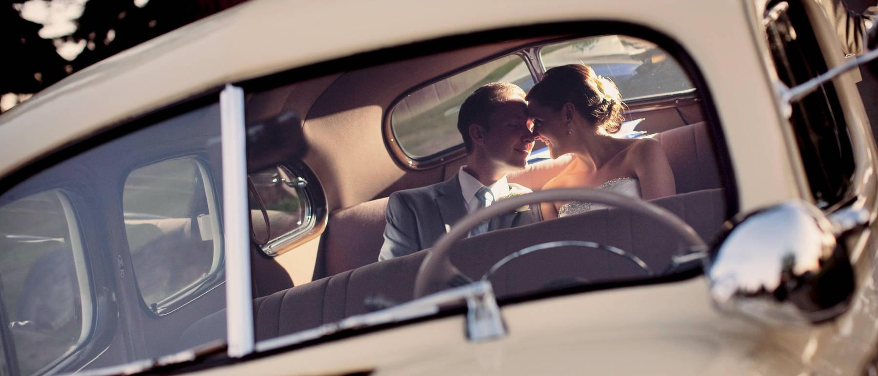 johnandjoseph-wedding-photographer-hz-slider-370