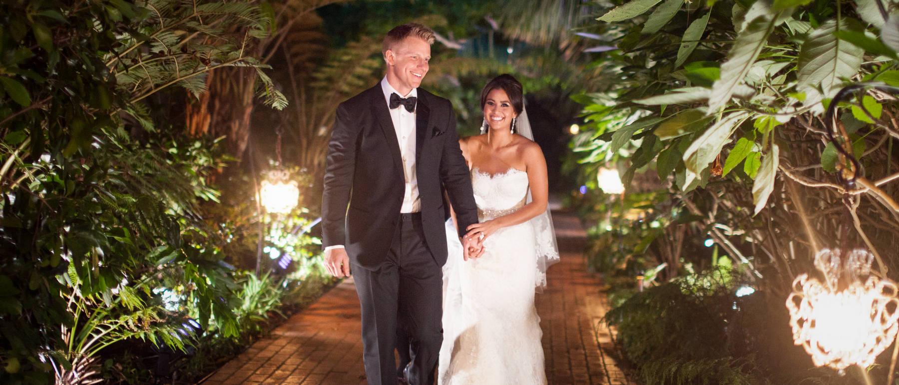 johnandjoseph-wedding-photographer-hz-slider-371