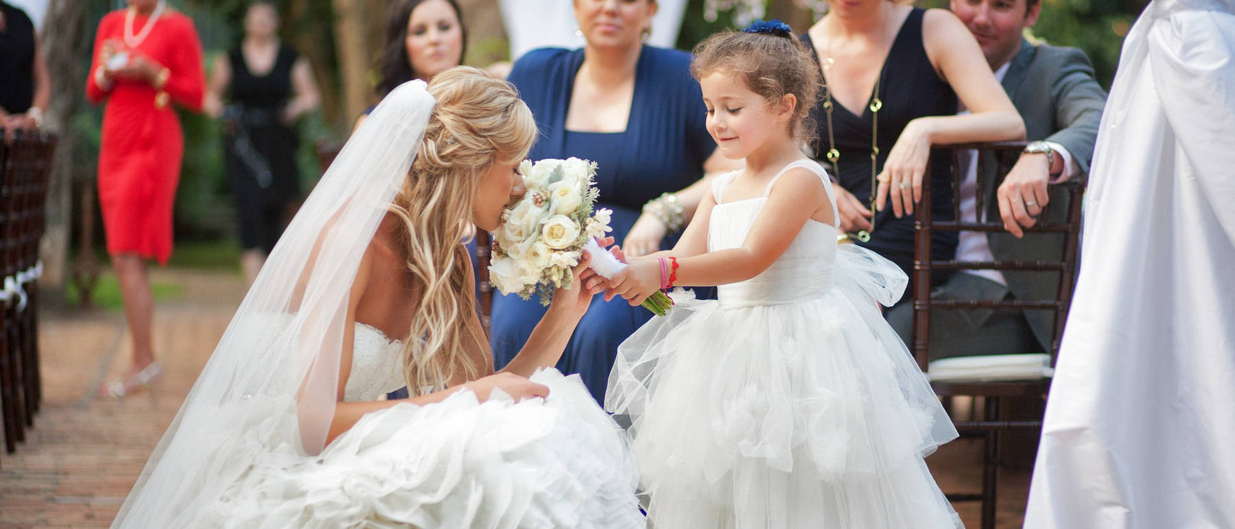 johnandjoseph-wedding-photographer-hz-slider-372