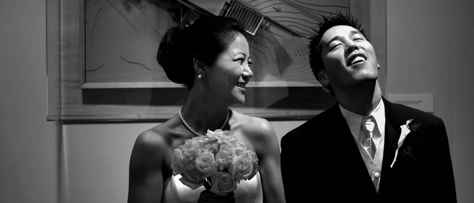johnandjoseph-wedding-photographer-hz-slider-373