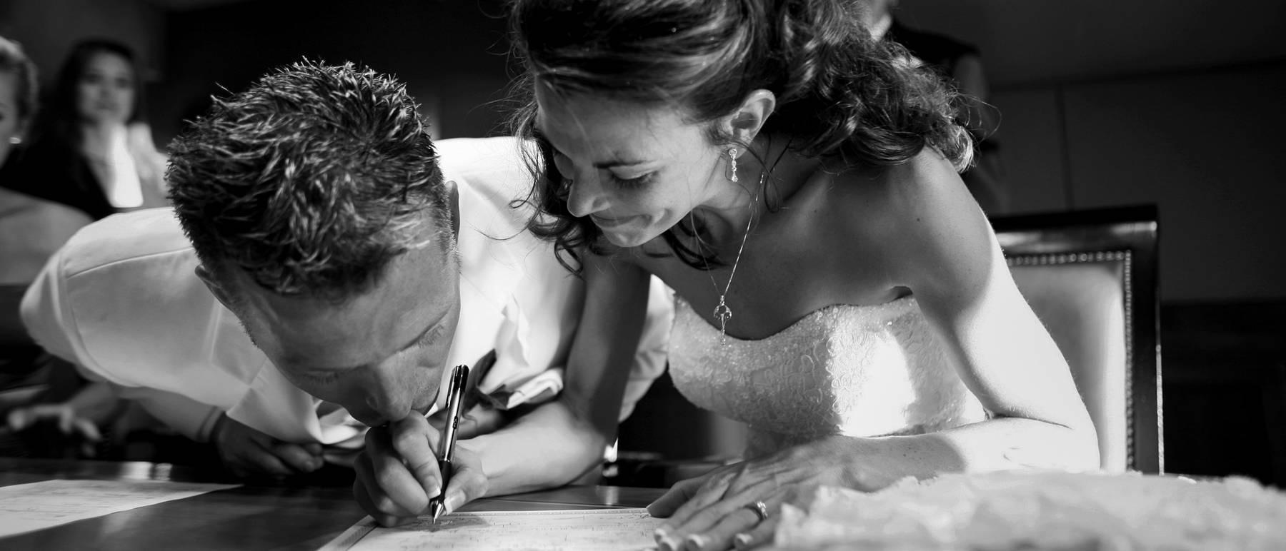 johnandjoseph-wedding-photographer-hz-slider-374