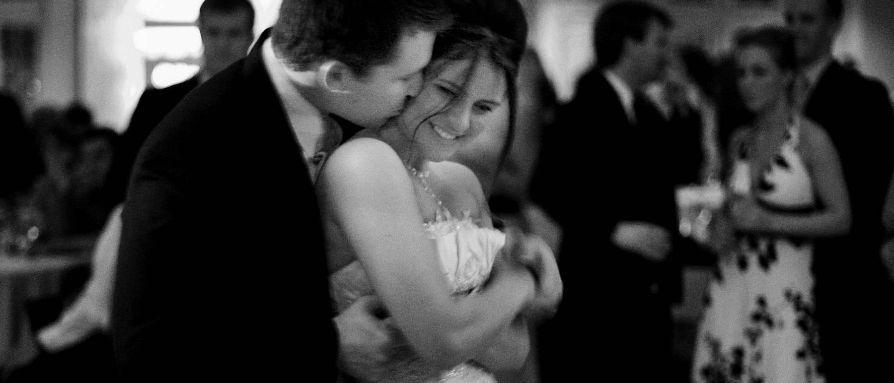 johnandjoseph-wedding-photographer-hz-slider-377