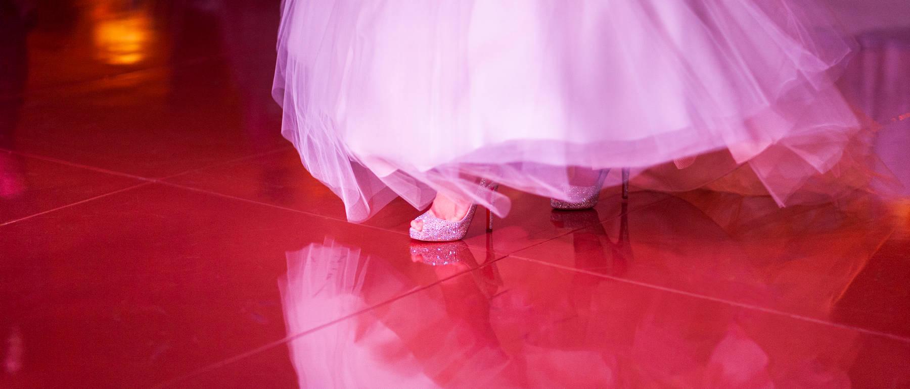 johnandjoseph-wedding-photographer-hz-slider-380