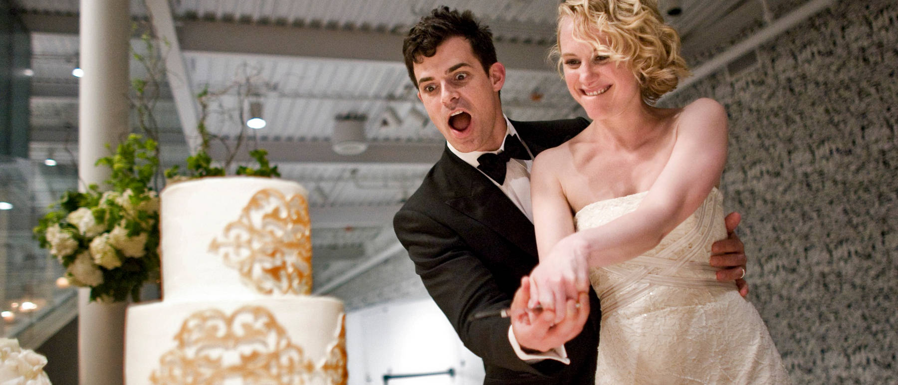 johnandjoseph-wedding-photographer-hz-slider-381