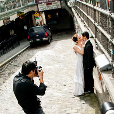 john-and-joseph-photography-behind-the-scenes-21.jpg