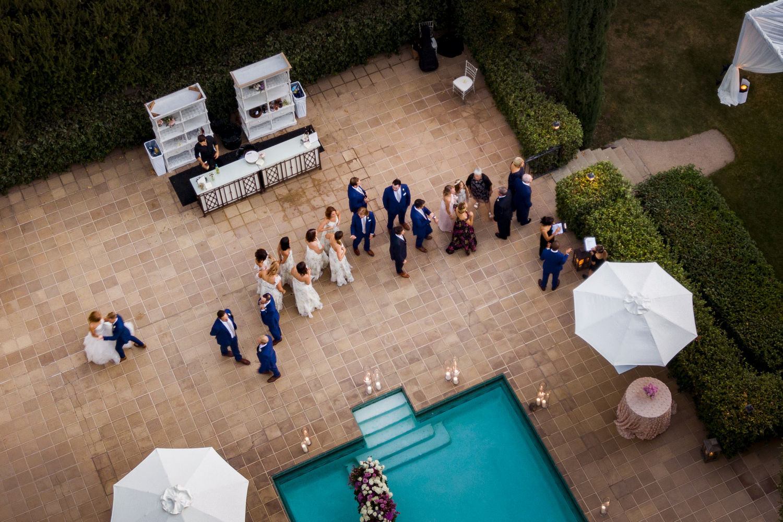 drone-wedding-photography-wmlg6072.jpg