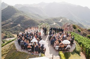 malibu-rocky-oaks-estate-vineyards-wedding-retouch02.jpg