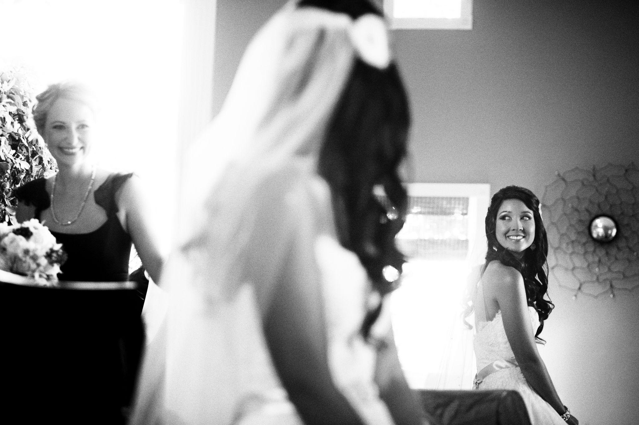 wedding-moments-anticipating-a-shot-cctj_p045.jpg