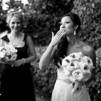 wedding-moments-anticipating-a-shot-cctj_p076.jpg