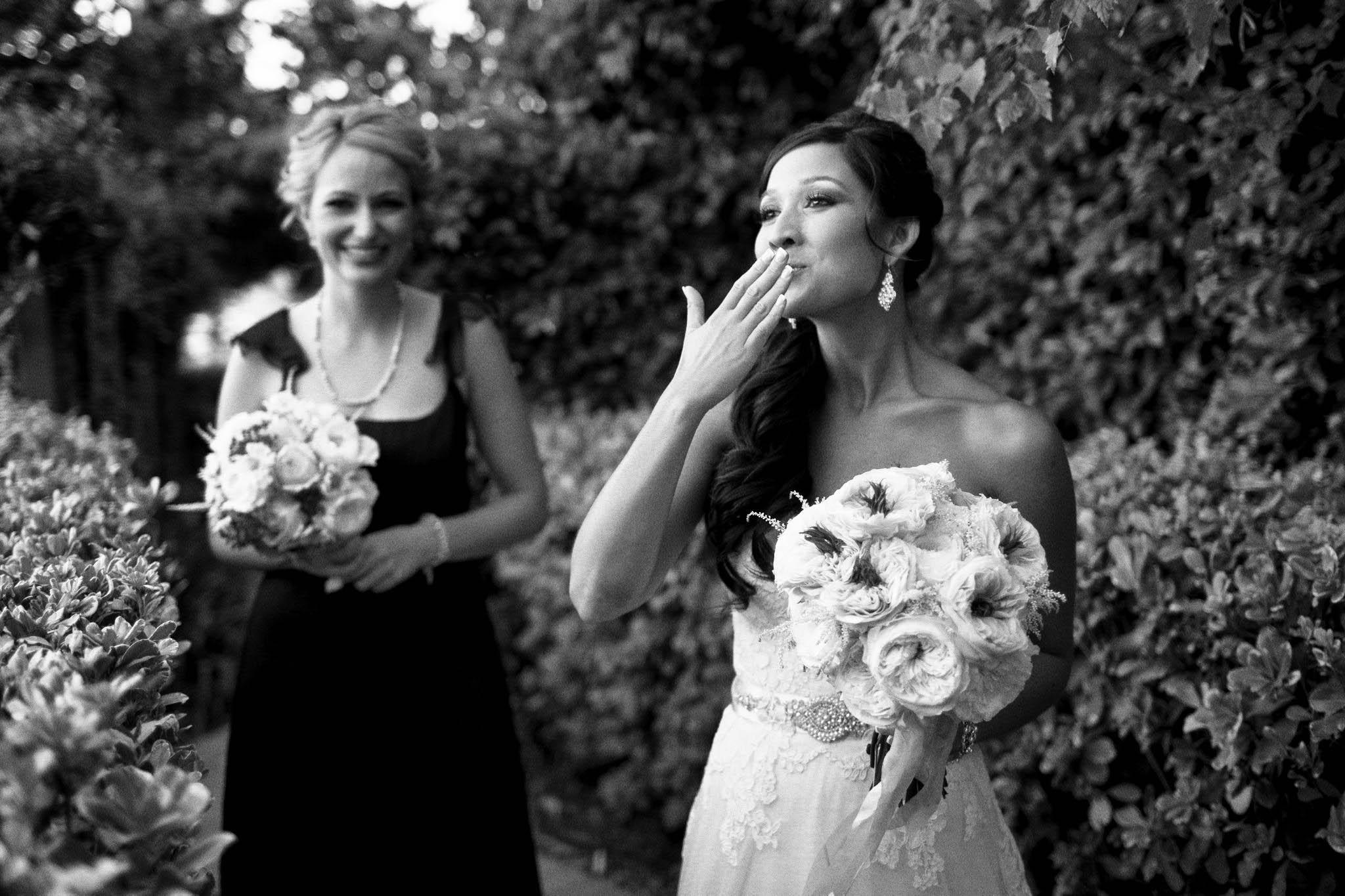 wedding-moments-anticipating-a-shot-cctj_p076.jpg