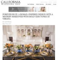 california-wedding-day-magazine-published-s4121.jpg