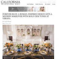 california-wedding-day-magazine-published-s4121.jpg