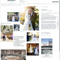 wedding-style-grace-ormonde-published-alexa-taylor.jpg