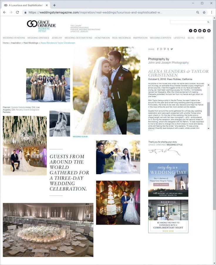 wedding-style-grace-ormonde-published-alexa-taylor.jpg