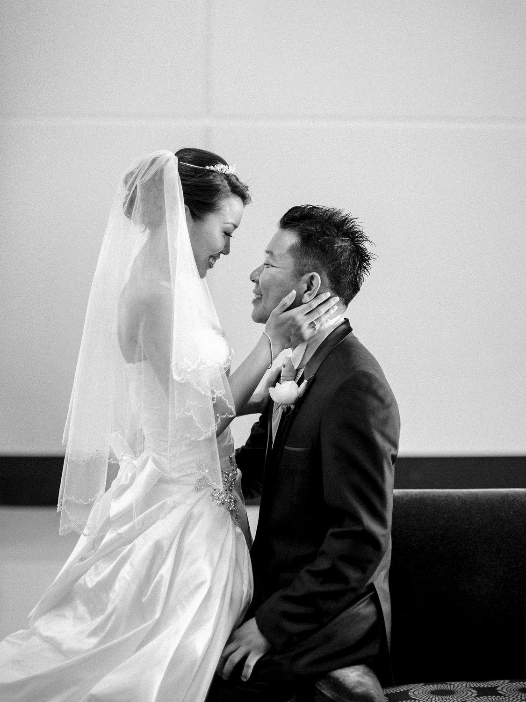 sequence-shots-wedding-photographer-gktw1184.jpg
