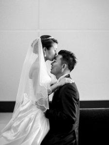 sequence-shots-wedding-photographer-gktw1185.jpg