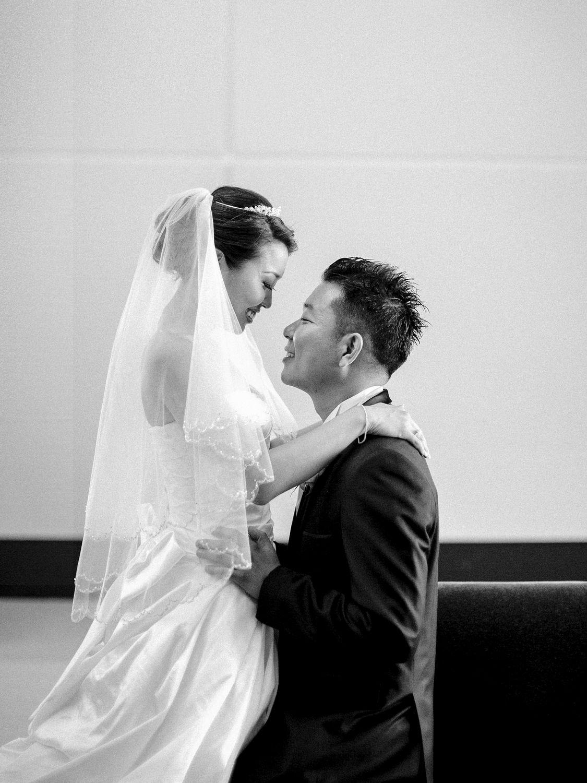 sequence-shots-wedding-photographer-gktw1186.jpg