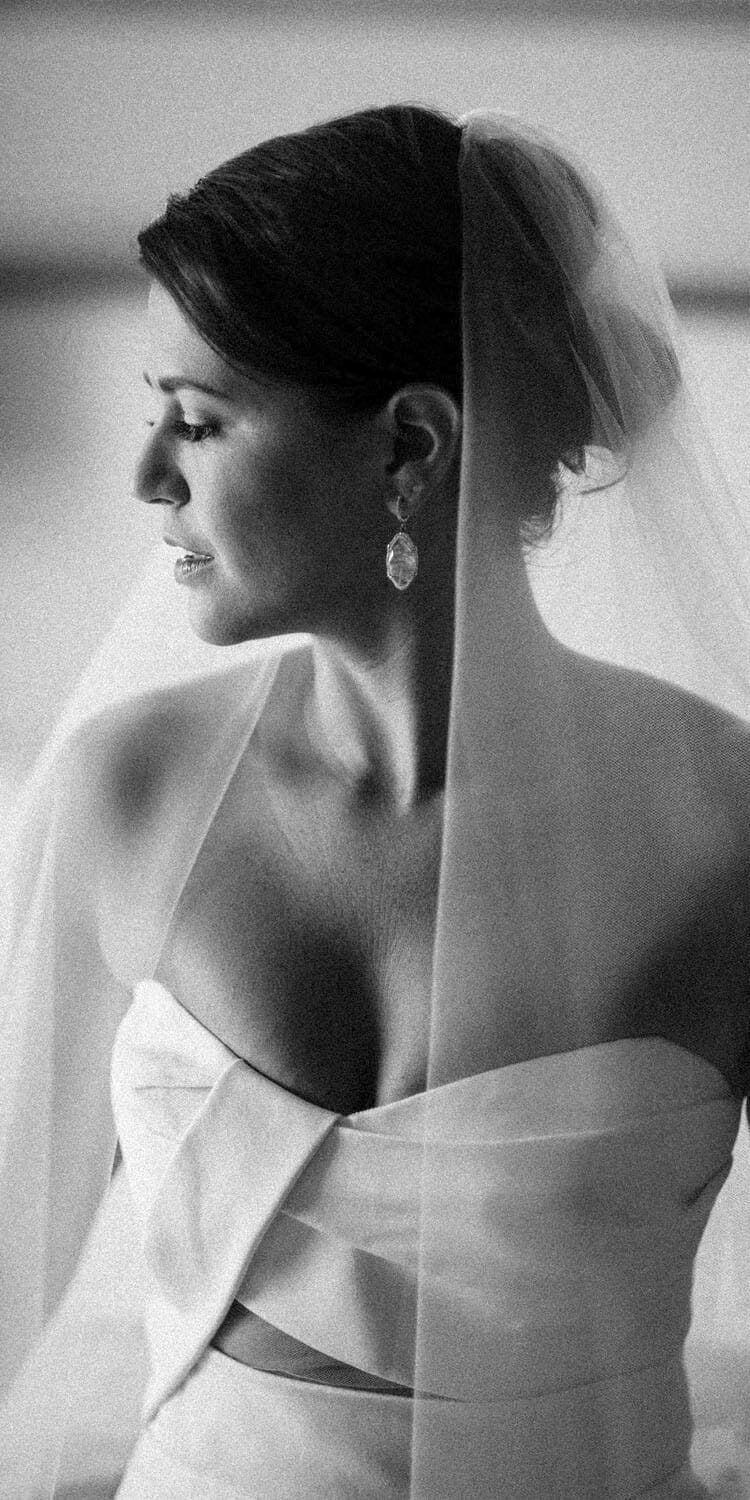 wedding-brides-by-johnandjoseph-102