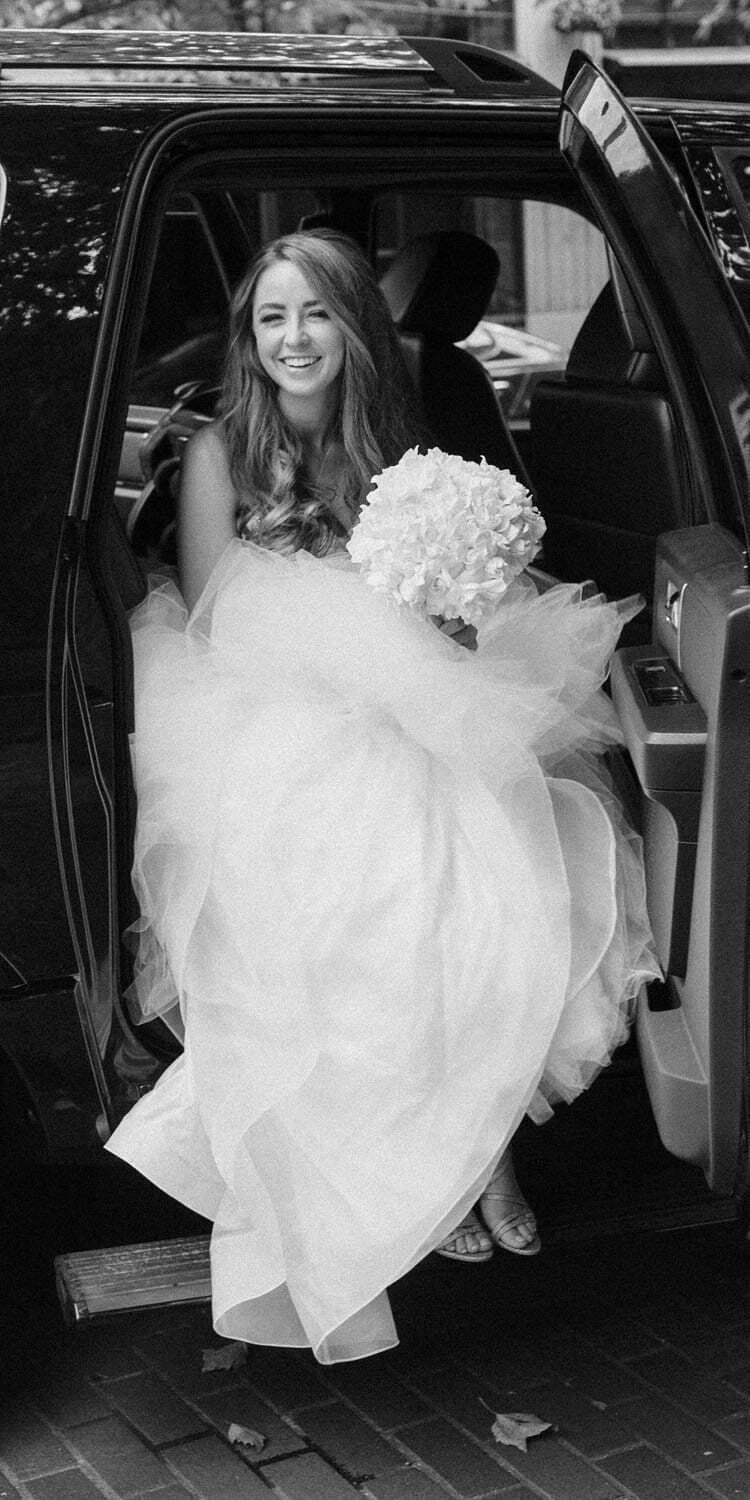 wedding-brides-by-johnandjoseph-104