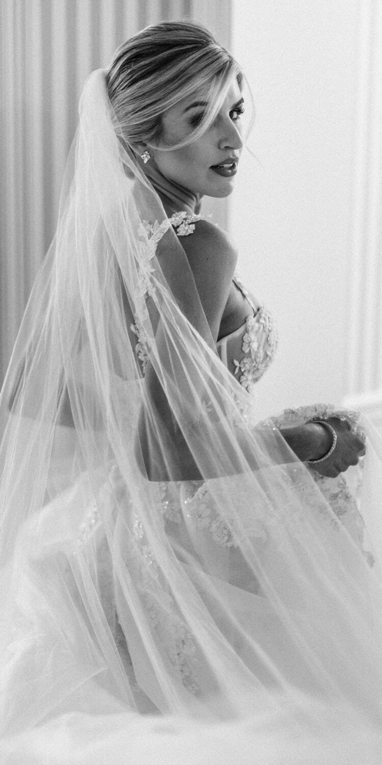 wedding-brides-by-johnandjoseph-106