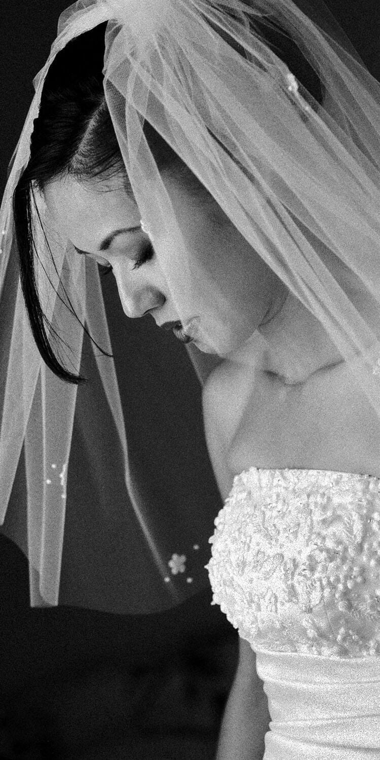 wedding-brides-by-johnandjoseph-107