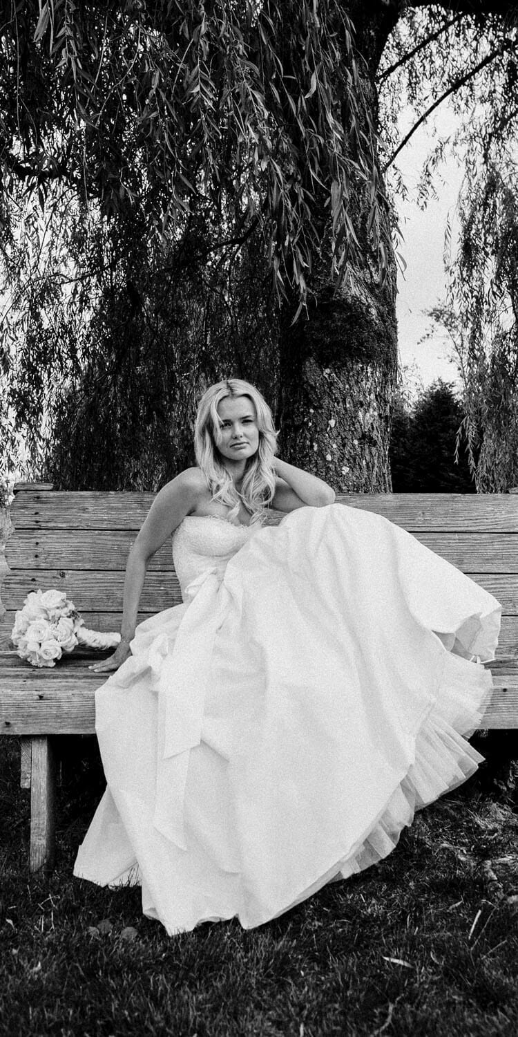 wedding-brides-by-johnandjoseph-110