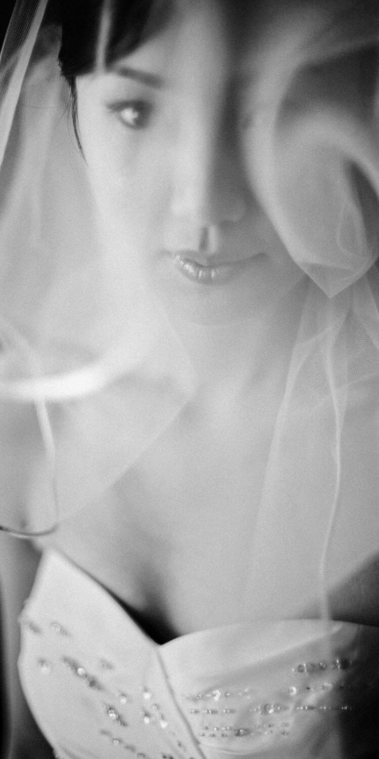 wedding-brides-by-johnandjoseph-112
